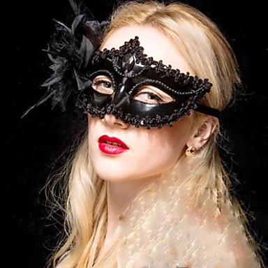 voordelige Maskers voor de feestdagen-Halloweenmaskers Carnavalsmaskers Cartoonmasker Klassiek Plezier Horrorthema Kinderen Volwassenen Unisex Jongens Meisjes