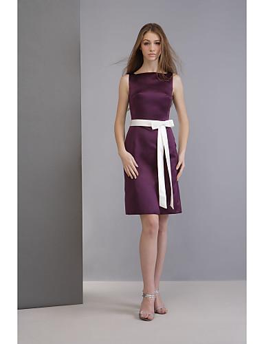 Πολυεστέρας / Βαμβάκι Ειδική Περίσταση Ζώνη Με Γυναικεία Ζώνες για Φορέματα