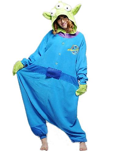 344d87177b0edc Pyjamas Kigurumi en promotion en ligne | Collection 2019 de Pyjamas ...