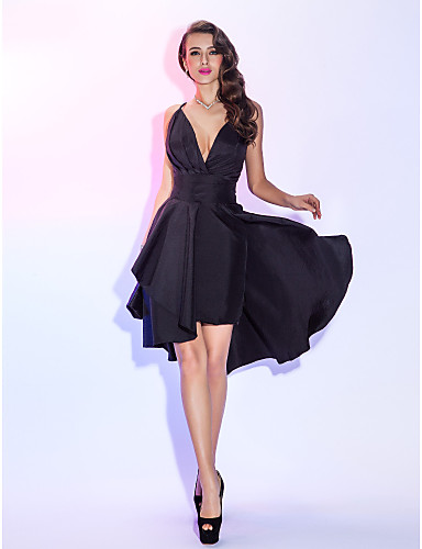 Lightinthebox com vestidos de fiesta