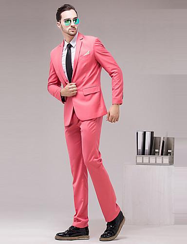 a5141c128b , Férfi zakók és öltönyök, Search LightInTheBox