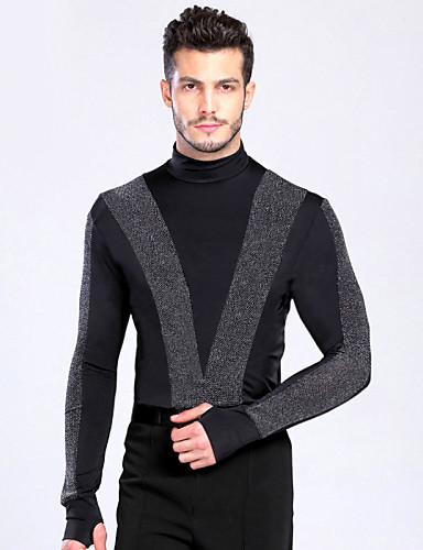 low priced a7fd7 fa93c Top, Abbigliamento balli latino-americani, Cerca Lightinthebox