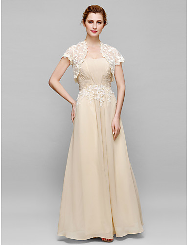 cfee6a782b6 Lace Wedding   Party   Evening Women s Wrap With Lace Shrugs