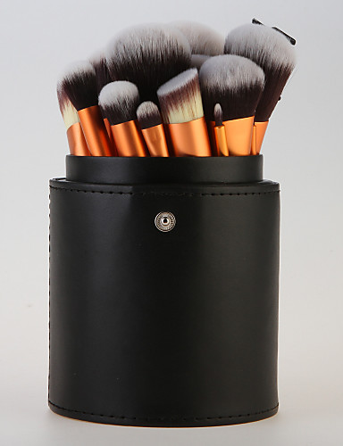 Cheap Makeup Brush Sets Online | Makeup Brush Sets for 2019