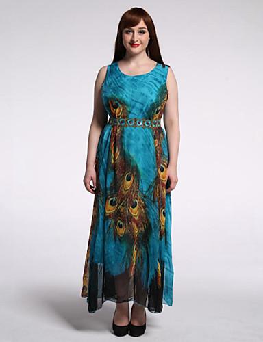 Boho, Plus Size Dresses, Search LightInTheBox