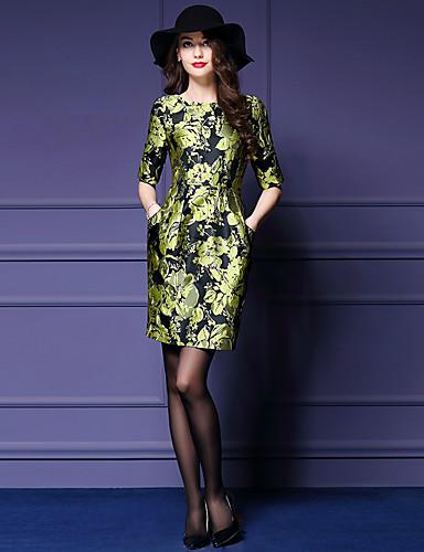 gaine robe femme sortie grandes tailles chic de rue. Black Bedroom Furniture Sets. Home Design Ideas