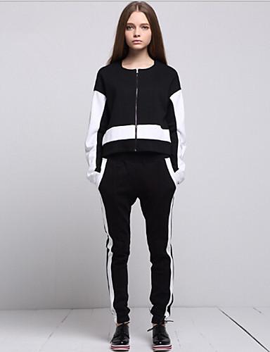 the latest e3977 33f0d Abbigliamento donna online | Abbigliamento donna collezione 2019