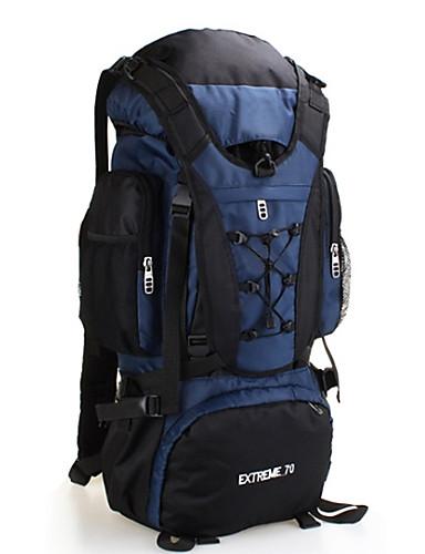 6653503fd8c2 Cheap Backpacks & Bags Online | Backpacks & Bags for 2019