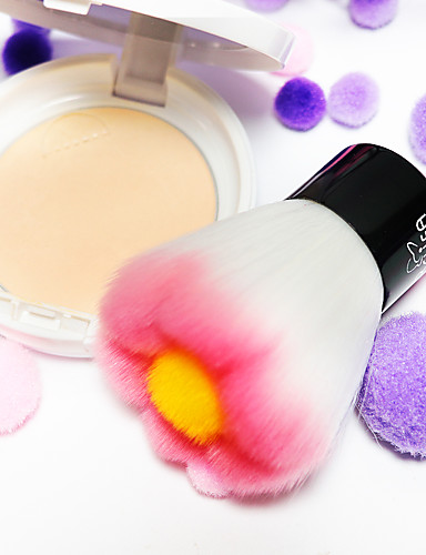 Mink Hair, Makeup Brushes, Search LightInTheBox