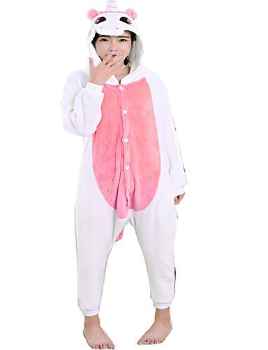 a070de5b4 Kigurumi Pajamas