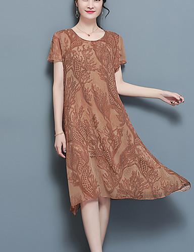 4760a743d6e Καθημερινό, Γυναικεία Φορέματα, Αναζήτηση στο LightInTheBox