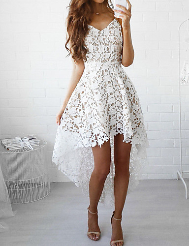 023baee2d73 Women s Going out Party Sexy Trumpet Mermaid Dress