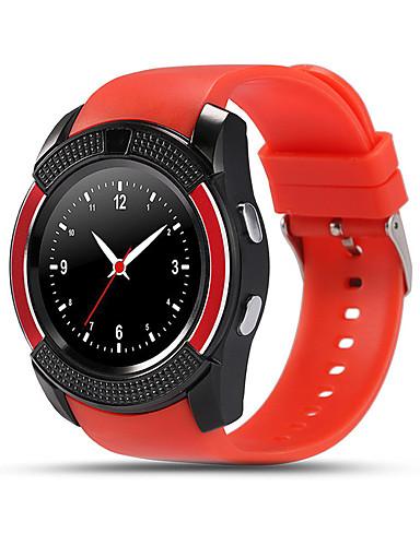 Men's Sport Watch Military Watch Dress Watch Smart Watch Fashion Watch Wrist watch Unique Creative Watch Digital Watch Quartz Digital