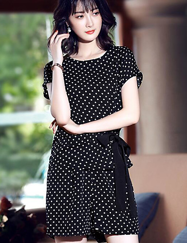 Women's Daily Casual Spring Summer T-shirt Pant Suits