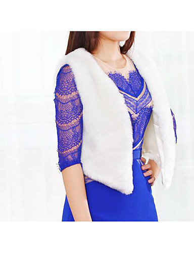 Women's Daily Casual Fall Vest