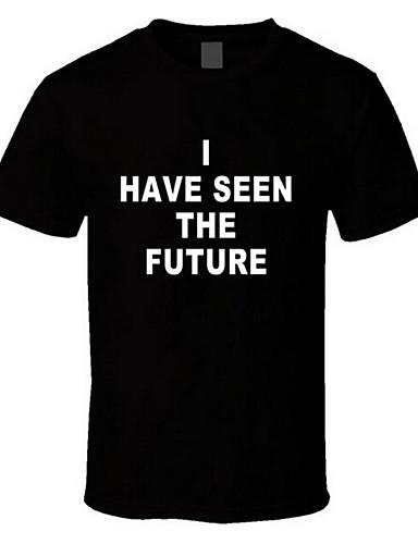 Women's Daily Casual T-shirt