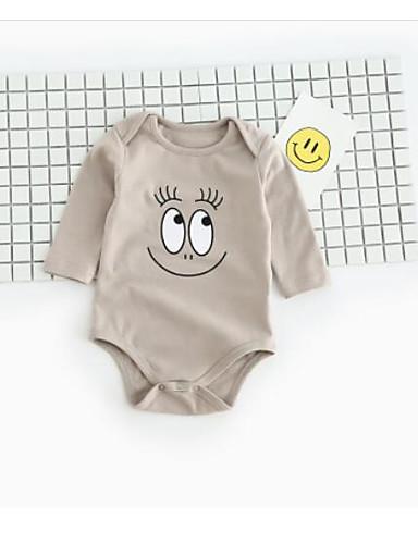 Baby Einzelteil Andere Baumwolle Sommer