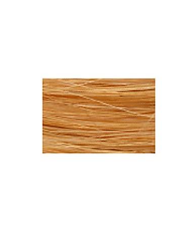 povoljno Perike s ljudskom kosom-Ljudska kosa Full Lace Perika stil Euroazijska kosa Ravan kroj Perika 130% Gustoća kose Žene Dug Perike s ljudskom kosom