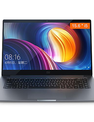abordables Consumer Electronics Offres Spéciales-clairance xiaomi mi ordinateur portable pro 15,6 pouces intel i5-8250u 8gb ddr4 256gb ssd nvidia geforce mx150 2gb ips 1920 * 1080