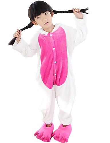 17ebcafd4 Kigurumi Pajamas