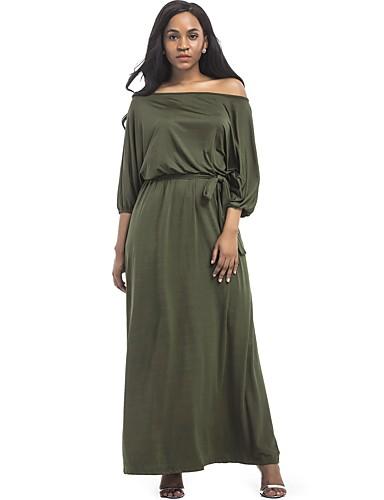 d8eefb423116c Boat Neck, Women's Dresses, Search LightInTheBox