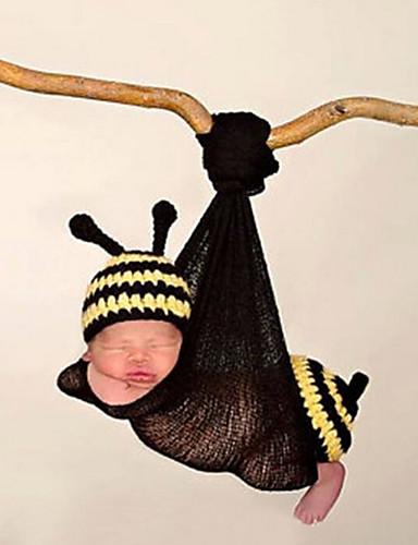 Komlety salik, czapka i rękawiczki - Dla obu płci - Na każdy sezon - Bawełna - Bandany - Black