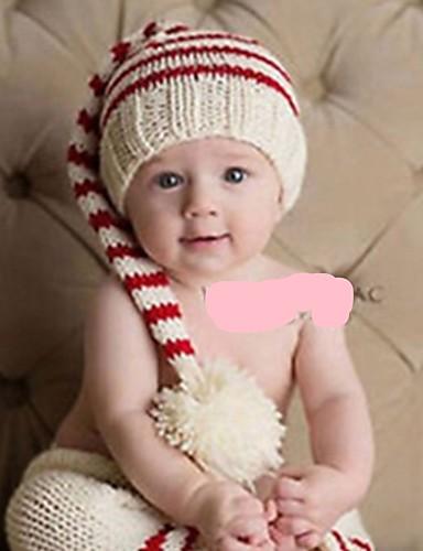 Kapelusze i czapki - Dla obu płci - Na każdy sezon - Inne Czerwony