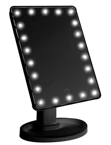 Akcesoria oświetleniowe Błyszczące / Łatwy w użyciu Modern / Contemporary / Modny ABS 1szt - Akcesoria Dekoracja łazienki