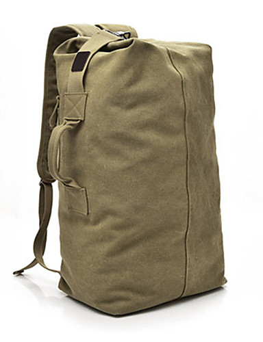 d5bcdc7cbca8 40 L Hiking Backpack - Rain-Proof