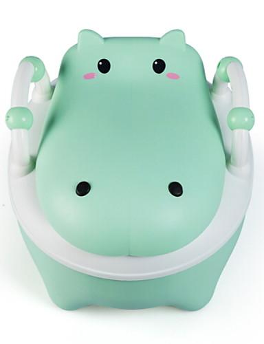 Capac Toaletă Pentru copii Contemporan PP 1 buc accesorii de duș