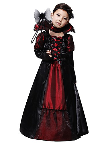 Halloween Costumes For Kids 2019.Cheap Kids Halloween Costumes Online Kids Halloween