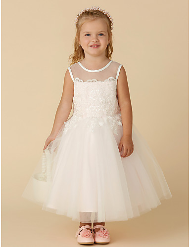 1f27bec26aba Cheap Flower Girl Dresses Online