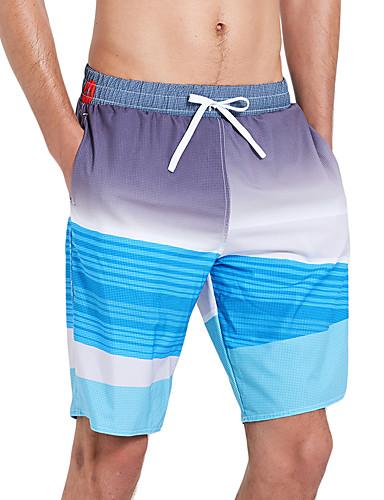 6ad6ebc2060 Χαμηλού Κόστους στολές κατάδυσης και αδιάβροχες μπλούζες Online ...