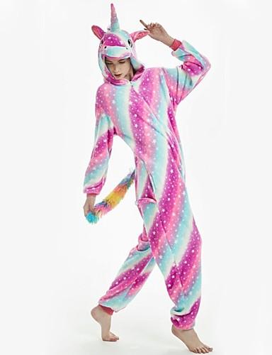 b35f3d640 Cheap Kigurumi Pajamas Online | Kigurumi Pajamas for 2019