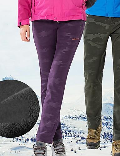 c5c7b19a2 Cheap Ski Wear Online