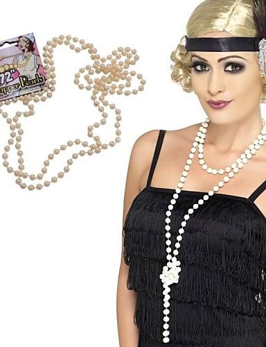 The Great Gatsby, Costumi ispirati al mondo antico, Cerca