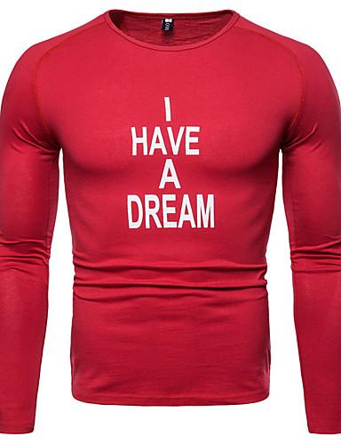 5ddfae9eb Camisetas   Regatas Masculinas em promoção online