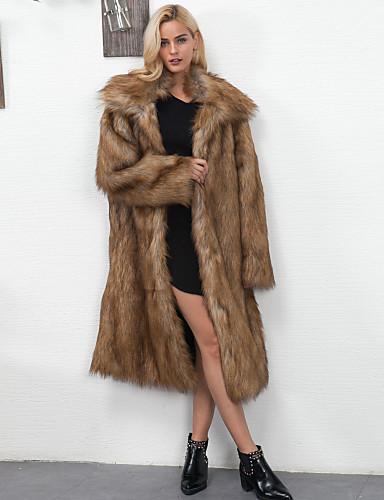 e2b587039 Cheap Women's Furs & Leathers Online | Women's Furs & Leathers for 2019