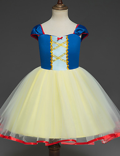 a5edac5f080 Snow White, Cosplay & Costumes, Search LightInTheBox