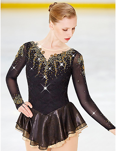 Girls , Ice Skating Dresses , Pants & Jackets, Search LightInTheBox
