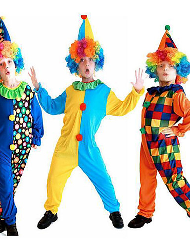 Christmas Carnival Theme Outfit.Circus Halloween Carnival Costumes Search Lightinthebox