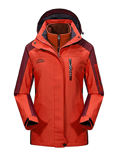 a7e4b89eb8e6c Polyester Taffeta, Softshell, Fleece & Hiking Jackets, Search ...