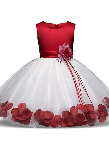 a95eb9526 Cheap Flower Girl Dresses Online