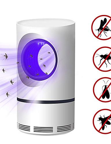 povoljno Elektrika i alati-Prijenosno Svjetiljke za ubijanje komaraca Stambeni prostor Spavaća soba Kuhinja za odrasle bebe
