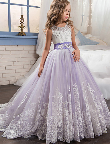 c4227e02a1 Cheap Flower Girl Dresses Online | Flower Girl Dresses for 2019