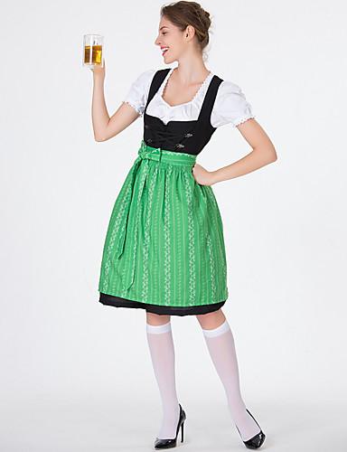 a6fe275aa Disfraces de Halloween y Carnaval Cheap Online | Disfraces de ...
