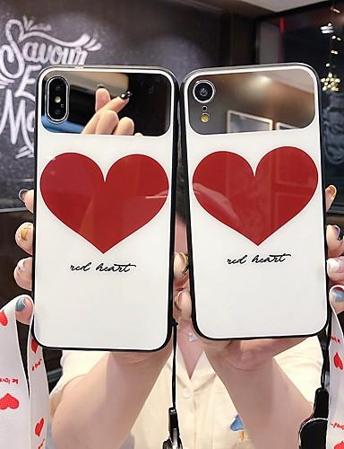 מארז iPhone Xs / iPhone / 6 פלוס / 8 פלוס / x / xs / xr / xs max