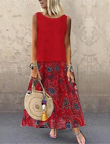 b27a56ae6 cheap Women's Dresses-Women's Street chic Elegant