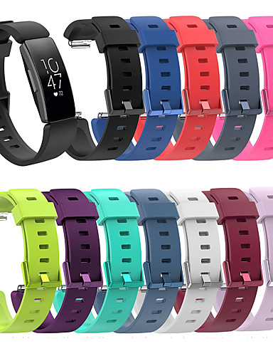 ספורט סיליקון wristband wristband רצועת רצועת הכלים לצמיד צמיד עבור