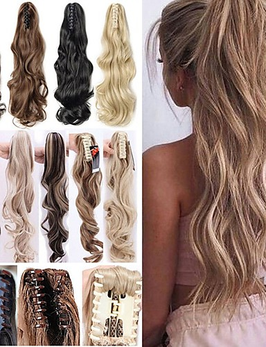 Wigs & Hair Pieces Best Sale Online | Wigs
